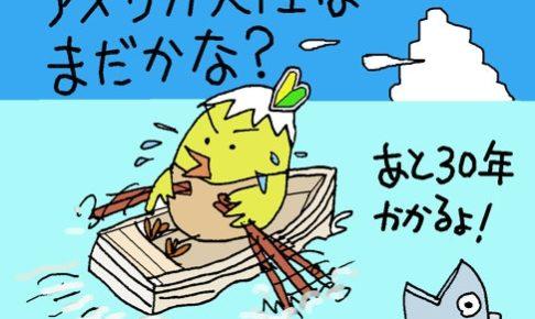 バナナデスクのYouTube教材「YMT∞」