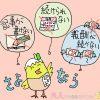 【5か月検証】ホビリエイトは主婦でも稼げるのか?by大須賀英明